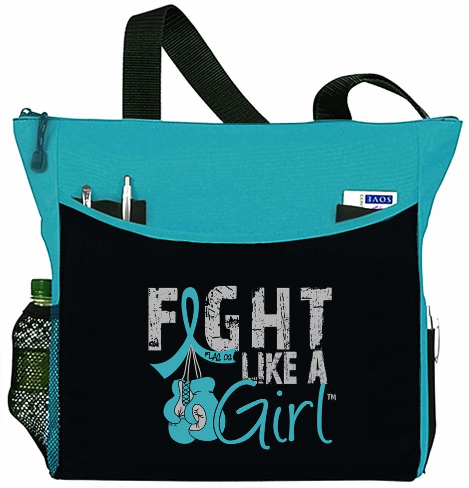 630fdb1a02 Ovarian Cancer Shirts | Buy Ovarian Cancer Awareness Merchandise ...