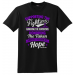 Supporting The Fighters Admiring Survivors Honoring Taken Chiari Malformation Lupus Pancreatic Cancer Fibromyalgia Sarcoidosis, Cystic Fibrosis, Crohn's