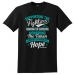Supporting The Fighters Admiring Survivors Honoring Taken Ovarian Cancer, PCOS, PKD, Interstitial Cystitis, Scleroderma, Myasthenia Gravis, Batten Disease, Peritoneal Cancer