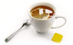 Is Instant Tea Better Than Brewed Tea?
