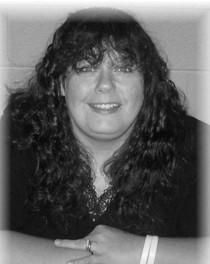 Laurie's Story (Hepatitis C)