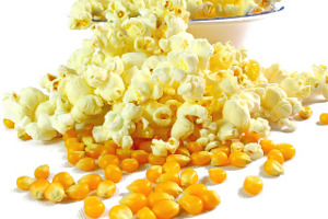 This image has an empty alt attribute; its file name is popcornutrition300x200.jpg