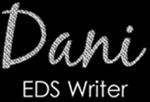 Dani - EDS Writer
