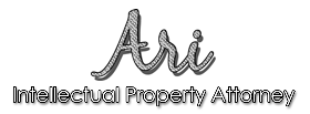 Ari - Intellectual Property Attorney