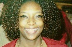 Renee - Endometriosis Story