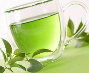Is Green Tea Healthy?