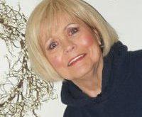 Linda's Story (Rheumatoid Arthritis)
