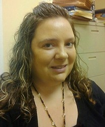 Rachel's Story (Trigeminal Neuralgia Endo Fibro Celiac Thyroid Cancer) LR