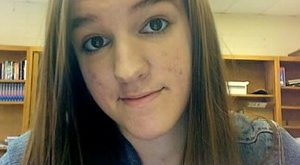 Kelli's Story (Fibromyalgia)