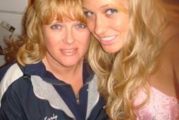Tonya's Personal Story Chronic Pain