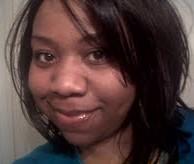 Ebony's Story (Rheumatoid Arthritis)