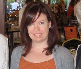 Jessica's Story (Nephropathic Cystinosis, Kidney Transplant)