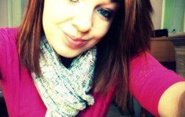 Sarah's Story (Lupus Fibromyalgia)