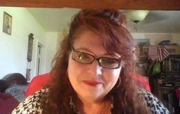 Tammy's Story (Fibromyalgia)