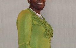 LaQuanda's Story (Endometriosis)