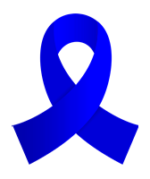 Blue Ribbon Arthritis