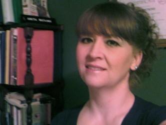 Anita's Fight Like a Girl Story (Parkinson's Disease)