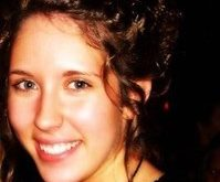 Rachel's Story 2 (Endometriosis)