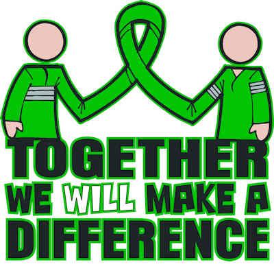 Organ Donor Awareness Month