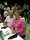 Earlene's Story (Breast Cancer)
