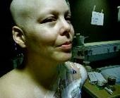 Thalia's Story (Breast Cancer)