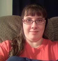Beckie's Story (Endometriosis) LR