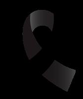 Black Ribbon Melanoma Stories