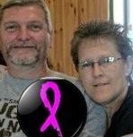 Dana's Story (Breast Cancer)