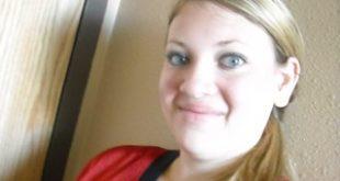 Gillian's Story (Endometriosis) LR