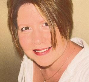 Teresa's Story (Endometriosis) LR
