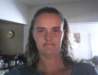 Lynn's Story (Cervical Dysplasia) LR