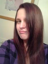 https://www.fightlikeagirlclub.com/wp/wp-content/uploads/2013/02/Kelanis-Fight-Like-a-Girl-Story-Endometriosis-LR.jpg