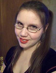 Karen's Story (Fibromyalgia)