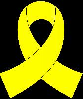 Endometriosis Ribbion