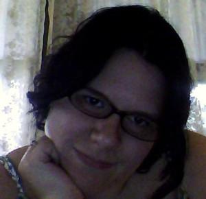 Christine's Story (Fibromyalgia)