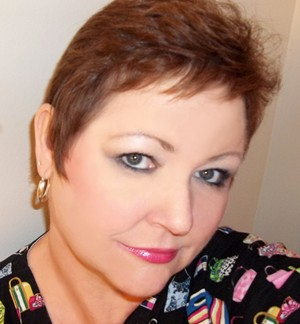 Donna's Story (Uterine Cancer)