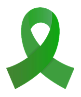 Kidney Disease Ribbon