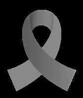 Grey Ribbon LR