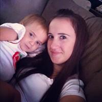 Kristin's Story (Endometriosis)LR