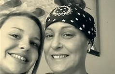 Laura's Story (Breast Cancer)