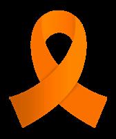 Leukemia Story