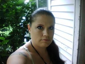 Stephanie's Story (Colon Blockage)LR