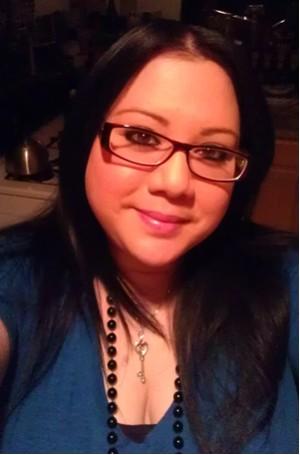Valerie's Story (Thyroid Cancer_Fibromylagia)