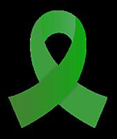 Liver Cancer Story