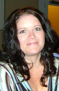Brenda's Story (Kidney Disease) LR
