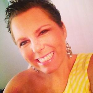 Cassandra's Story (Breast Cancer)
