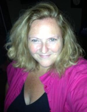 Graceann's Story (Breast Cancer)