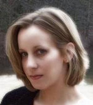 Jennifer's Story (Breast Cancer)