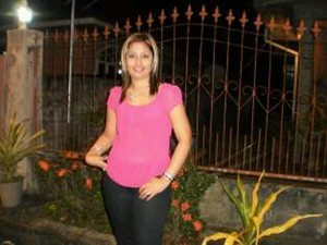 Kathleen's Story (Endometriosis)