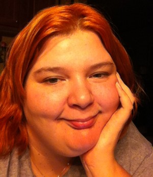 Wendy's Story (PCOS)